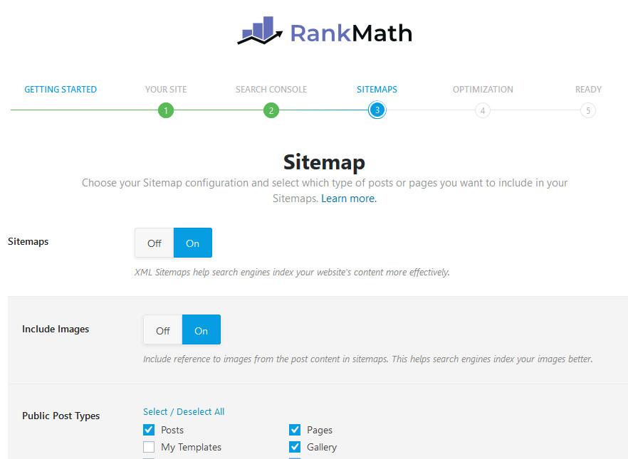 rank-math-posts