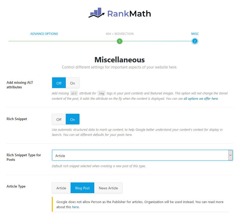 rank-math-rozne