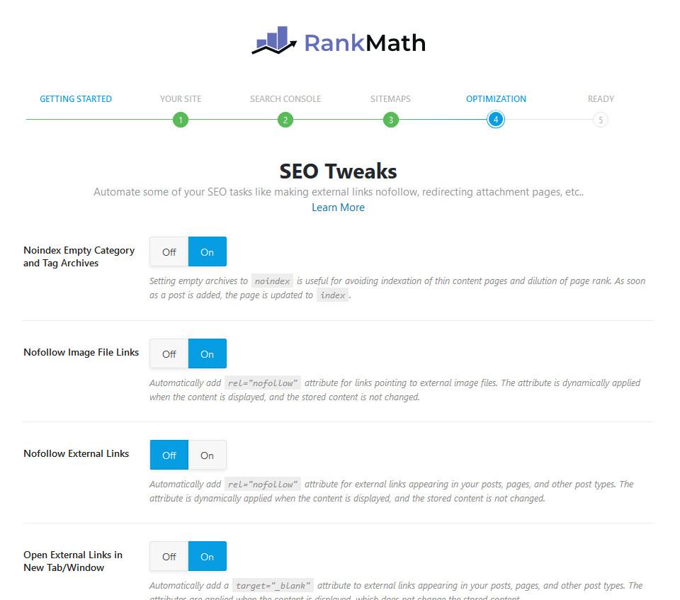 rank-math-seo-tweaks